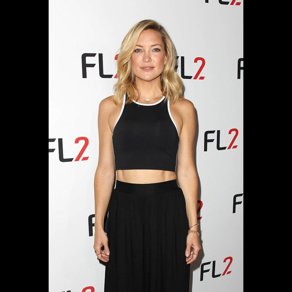 Kate_Hudson_-_FL2_Mens_active_wear_collection_launch_in_NY_June_4-2015_045