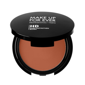 HD Blush_Make Up For Ever