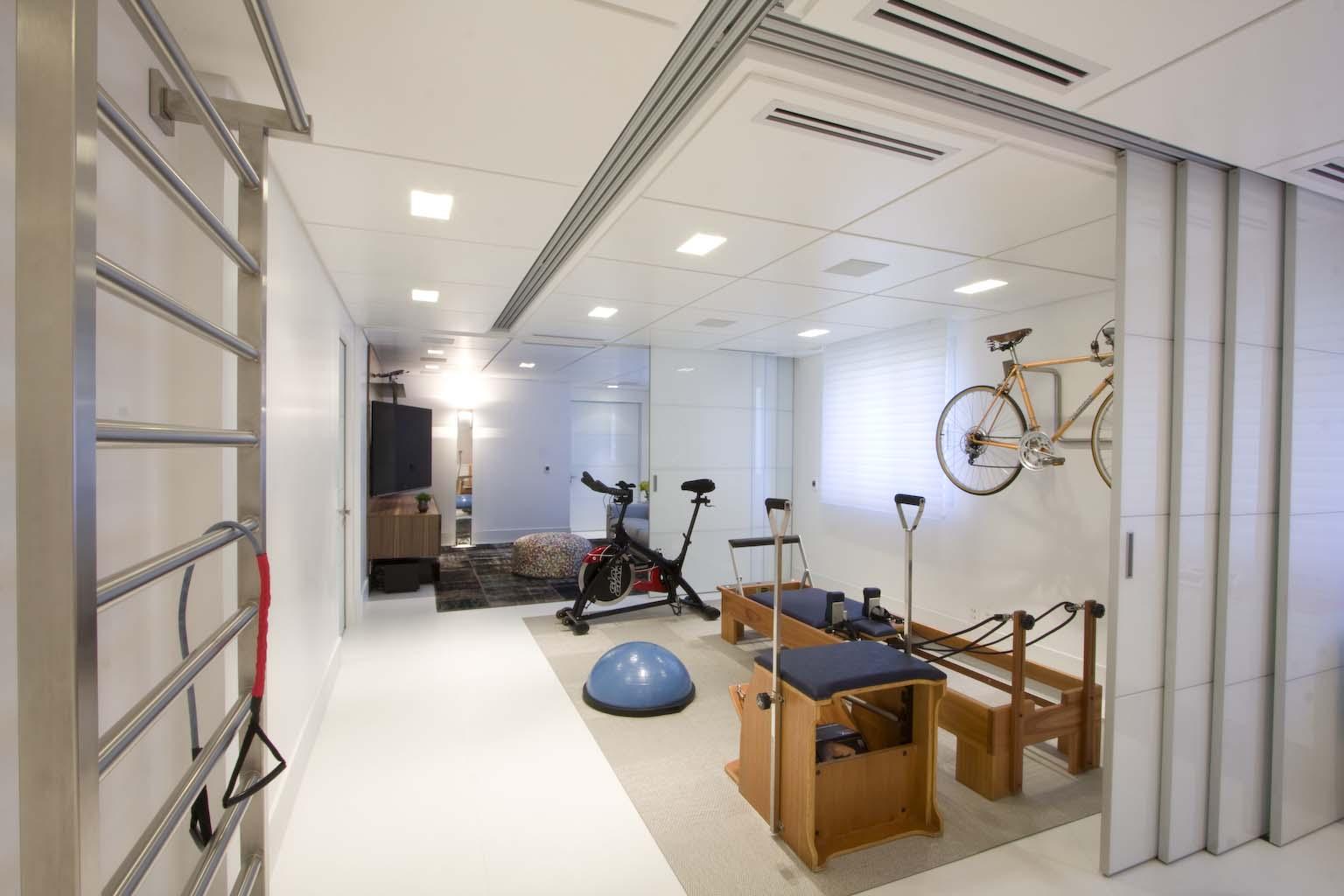projetos mostram como fazer da bicicleta o foco principal da  #674323 1536 1024