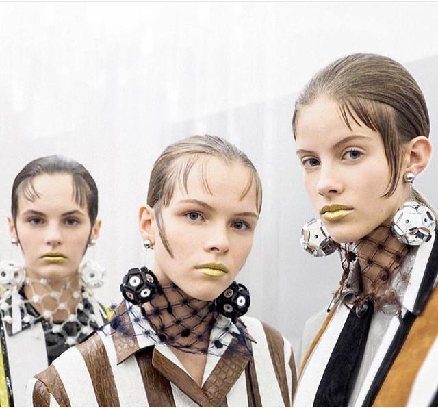 Insta_Voguemagazine
