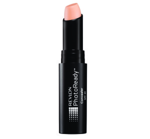 PhotoReady Concealer_Revlon