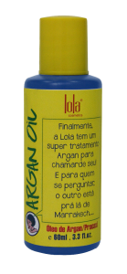 oleo_argan_oil_new